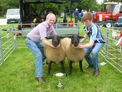 http://www.stboswellsshow.co.uk/uploads/images/small/P1010236.jpg